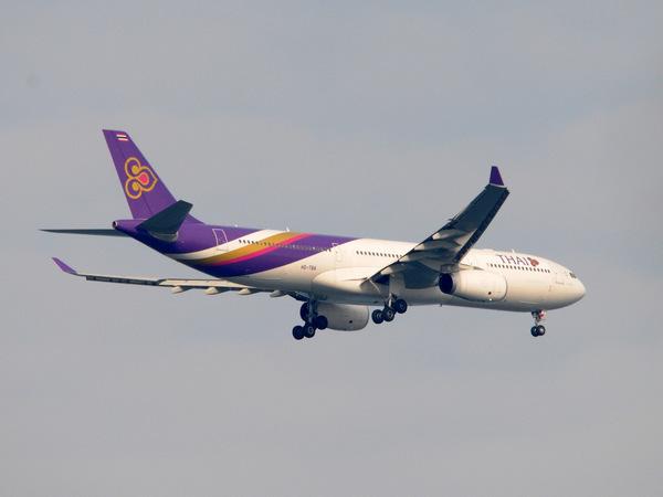 04-タイ航空.JPG