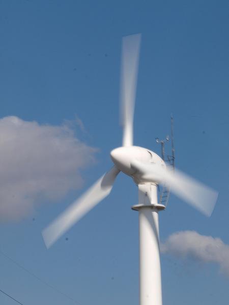 16-風車.jpg