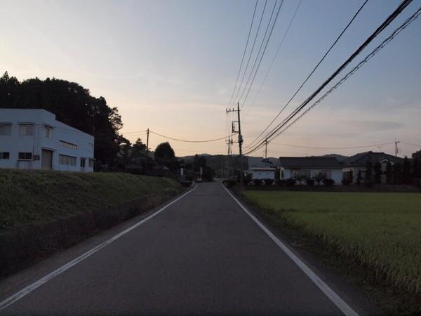 ○朝.jpg