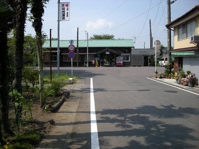 富加駅2.jpg