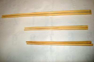 竹箸.jpg