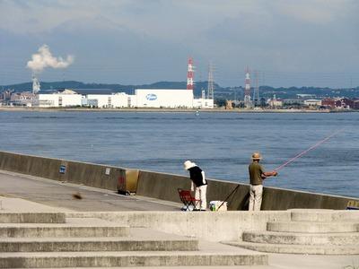釣り広場.jpg