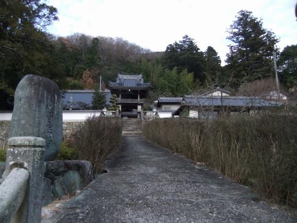 松雲寺2.jpg