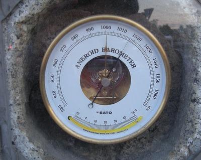 気圧計2.jpg